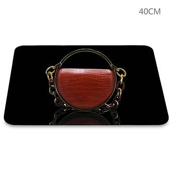 40x40 см акриловая глянцевая панель для съёмки предметов Puluz PU5340B