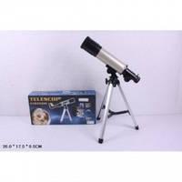 Телескоп на треноге 50360