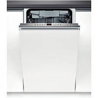 Посудомоечная машина Bosch SPV 58M40 EU