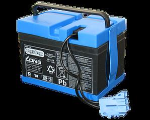 Аккумулятор для электромобилей Peg-Perego 12V 12Ah (IAKB0036)