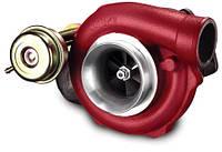 Как проверить турбину на дизельном двигателе при скрежете свисте и прочем?