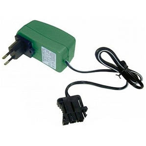 Зарядное устройство 6В Peg-Perego (IKCB0017)