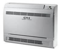 Консольный (напольный) кондиционер Cooper&Hunter CH-S18FVX (WIFI)