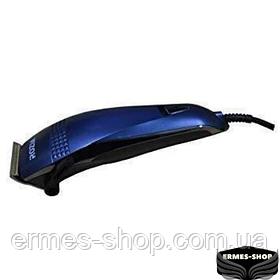 Машинка для стрижки волосся Rozia HQ-257