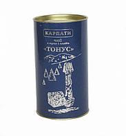 """Карпатский чай """"Тонус"""" КЧ4"""