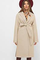 Женское пальто на осень, фото 1