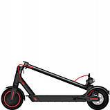 Электросамокат Electric Scooter M365 Черный, фото 3