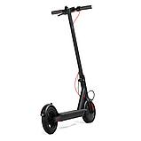 Электросамокат Electric Scooter M365 Черный, фото 4