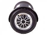 ГИРОСКУТЕР SMART BALANCE PREMIUM PRO 10 дюймів Wheel Карбон TaoTao APP автобаланс, гироборд Гіроскутер, фото 4