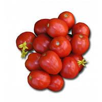 Семена Томат «Адванс» F1 5 000 сем. Нунемс (Nunhems®) Голландия