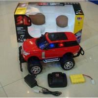 Машина радиоуправляемая с 3D-подсветкой UD2103-3D