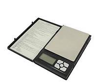Ювелирные весы SF-800 до 2000 г, дискретность 0,1 г