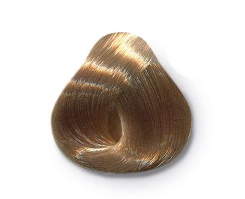 Перманентная крем-краска для волос Ollin Professional Performance Permanent 9/7 блондин коричневый 60 мл
