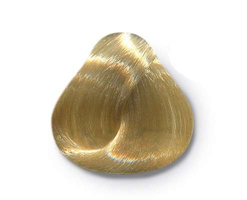 Перманентная крем-краска для волос Ollin Performance Permanent 11/3 специальный блондин золотистый 60 мл