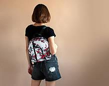 Рюкзак Sakura Bloom, фото 3