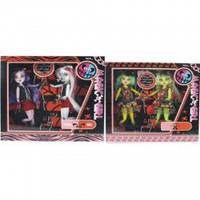 """Набор кукол """"Monster High"""" 2013-4"""