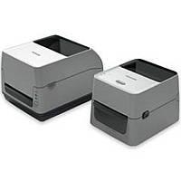 Принтер этикеток TOSHIBA B-FV4T 300Dpi, USB, Serial (B-FV4T-TS14-QM-R)