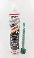 Клей Teroson EP 5055 для склеивания кузовных деталей 250 мл (1358254)