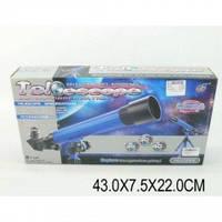 Телескоп C2102