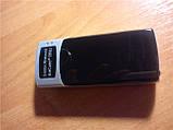 3G модем Sierra 595U + WiFi-роутер Unefon MX-001, фото 7