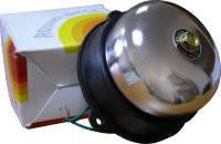 Звонок EBL-7502 (75 мм)