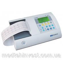 Электрокардиограф Heart Screen 60-IKO, Innomed (Венгрия)