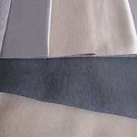 Ткань для штор Dimout Reflex