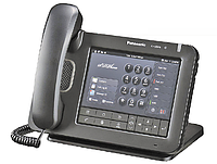 IP- телефония