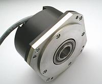 Энкодер A90H Precizika Metrology полупрецизионный преобразователь вращения аналог RON200 Heidenhain для станка
