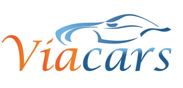 ViaCars - интернет-магазин автозапчастей
