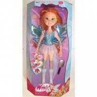 """Кукла """"Winx"""" 821"""