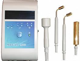 Аппарат для микротоковой терапии МВТ-01МТ в трех модификациях МедИнТех