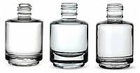 История развития парфюмерии