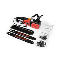 Электропила Start Pro SCS/E-2750 + 2 шины и 2 цепи