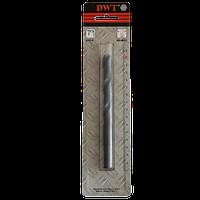 Сверло по металлу DWT BH-M12