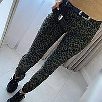 Женские брюки много расцветок Норма и Батал Новинка 2020
