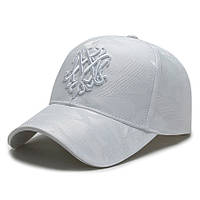 Крутая кепка для девушек Narason - №6336