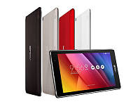 Планшет Asus ZenPad C 7 3G 8GB Black (Z170CG-1A024A)
