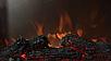 Каминокомплект Bonfire MM14014 KANZAS, фото 6