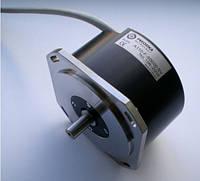 Энкодер A110 Precizika преобразователь вращения аналог ROD250 ROD271 Heidenhain для станка с ЧПУ