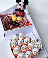 Подарочный набор Prestige Mickey Mouse