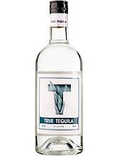 Beveland True Tequila Silver 1L 38%