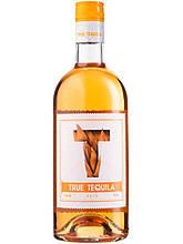 Beveland True Tequila Gold 0.7L 38%