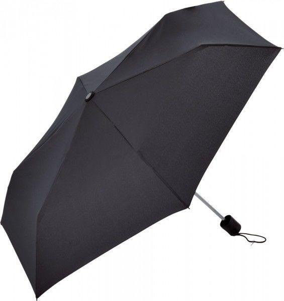 Зонт складной Fare 5053 Черный (1043)