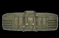 Транспортная сумка для оружия 92*28*8 TRILOBIT GN 9013-Green