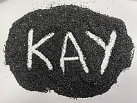 Кокосовый уголь Активированный, КАУ Украина, 1 кг, Супер Качество!