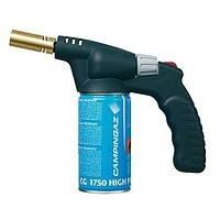 Лампа паяльная газовая Сampingaz Handy Torch TH 2000 PZ