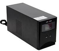 Источник бесперебойного питания LogicPower LPM-1550VA