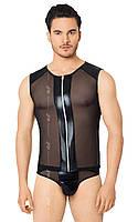 Shirt and Shorts 4606