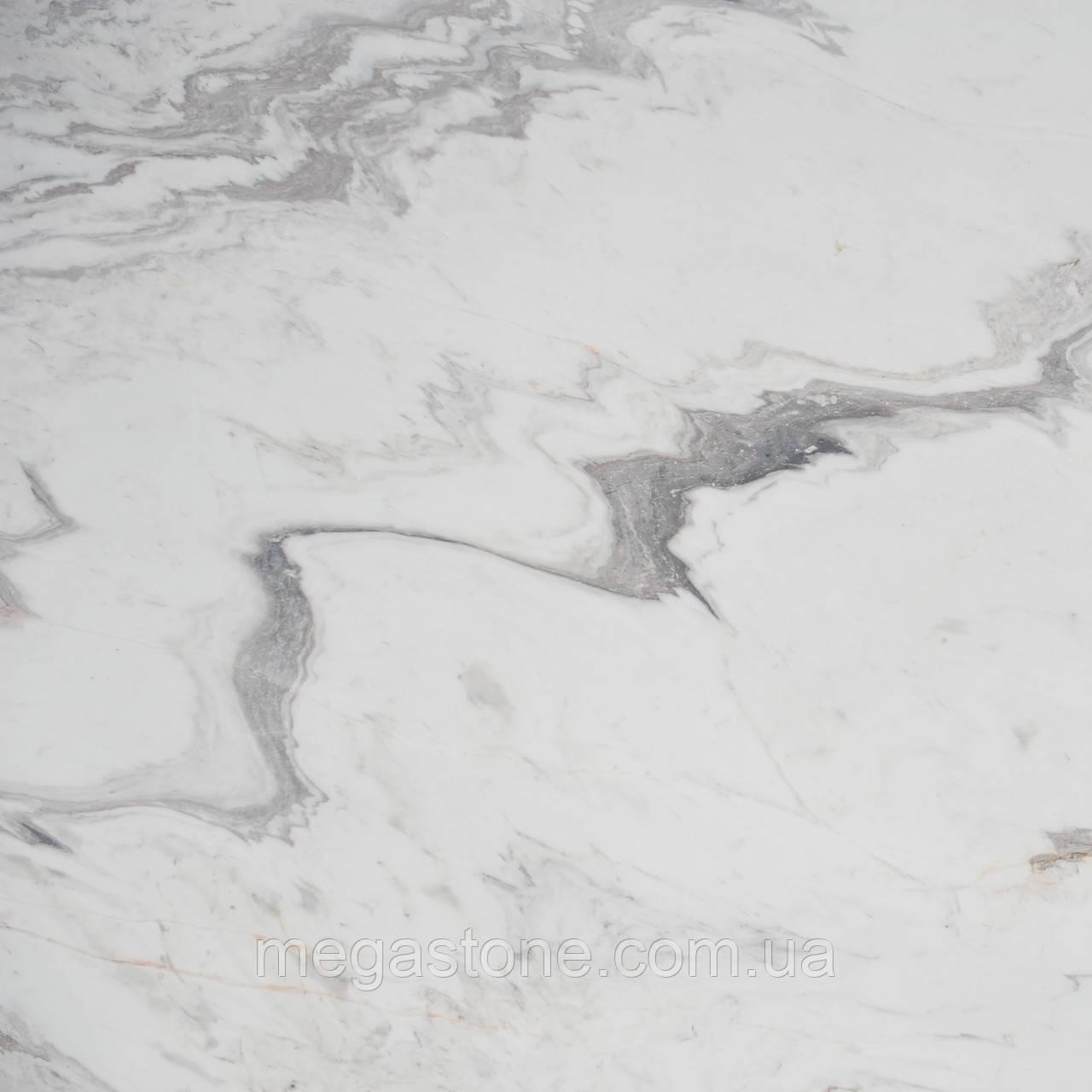 Venus Stream (Греція)